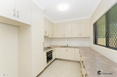 Central location - Well presented