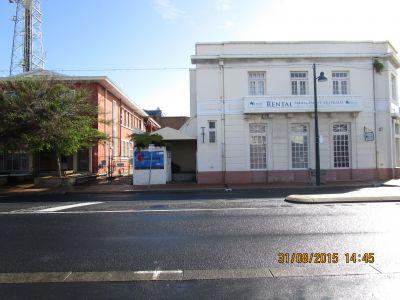 149 Victoria Street, Bunbury