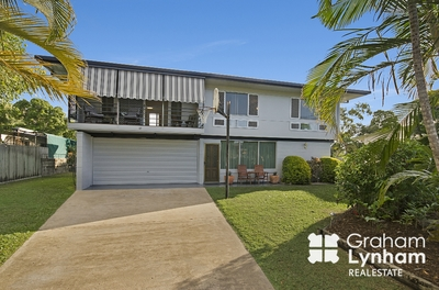 1,012sqm Allotment, Immaculate Condition