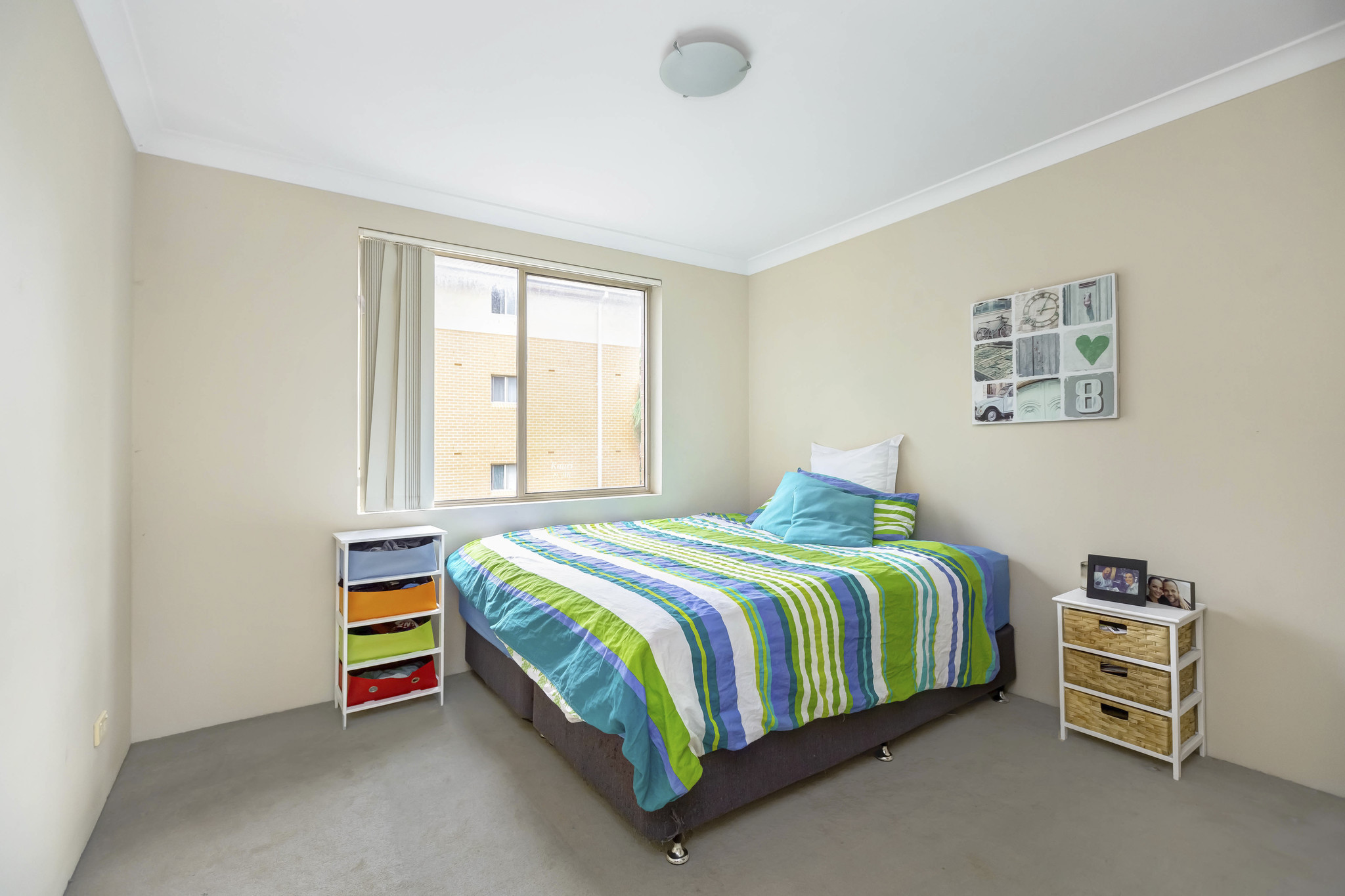 34i/19-21 George Street, North Strathfield