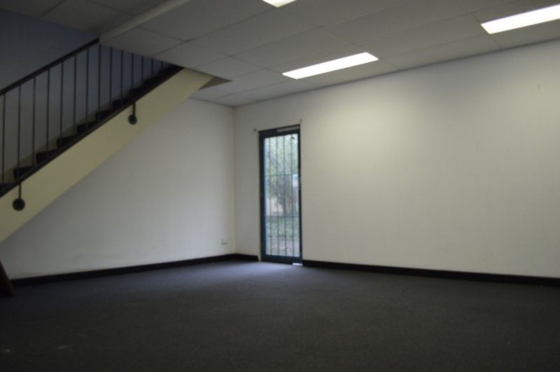 Light Industrial / Office