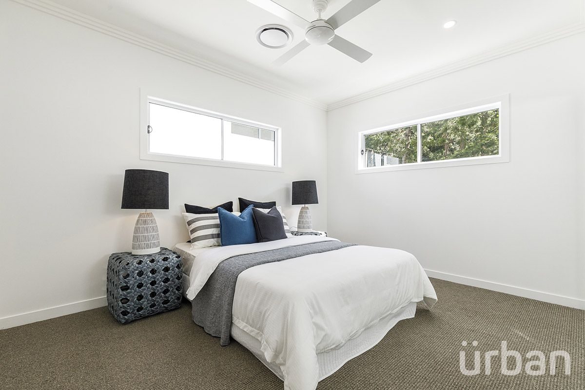 10 Croydon Road Paddington 4064