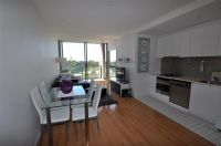 Quest On Dorcas, 13th floor - FULLY FURNISHED: This Could Be Your Stunning New Home!