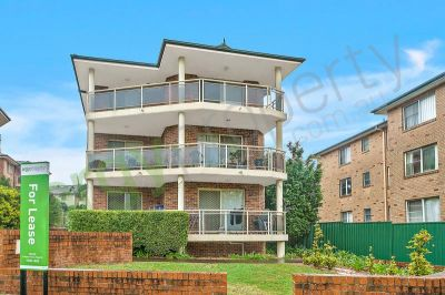 Premier Location with Accompanying Views!!