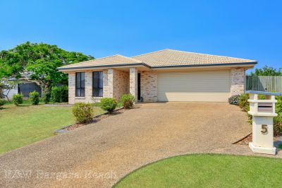 5 Tulipwood Place, Coral Cove