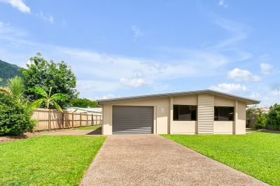 Fully Renovated, Low Maintenance Home
