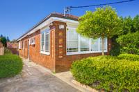 1/158 Wentworth Road, Strathfield