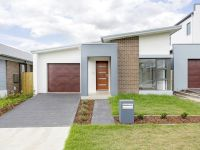9 Kingsdale Ave, Catherine Field