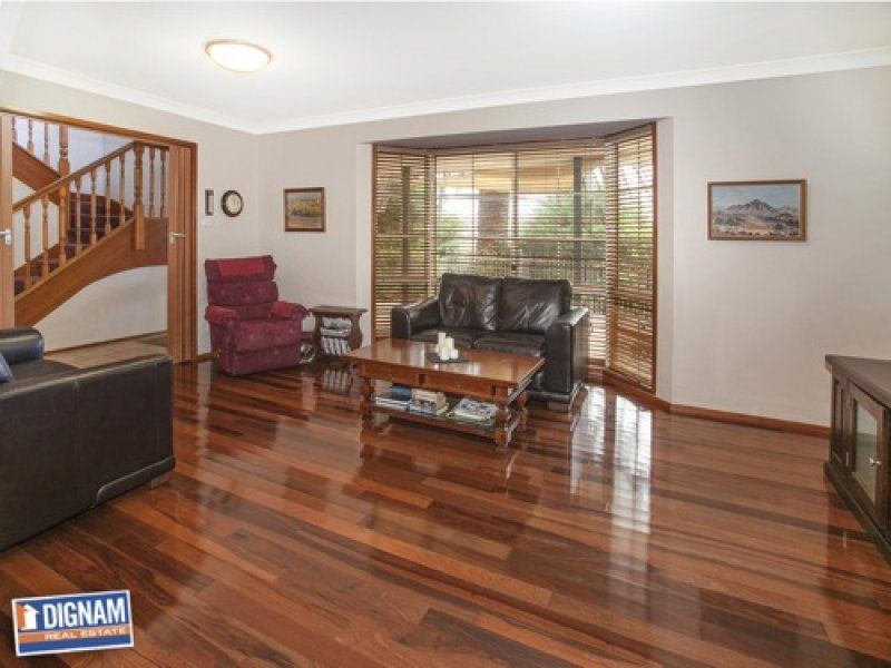 38B Owen Street, Bulli NSW