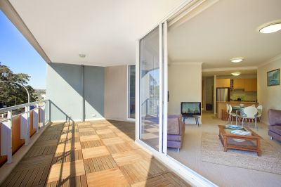Dee Why - 205/910 Pittwater Road