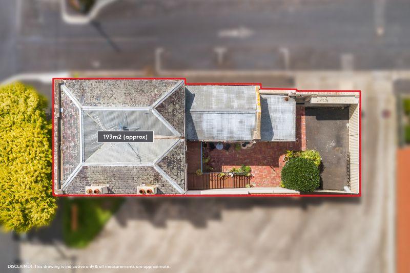 156 Myers Street Geelong