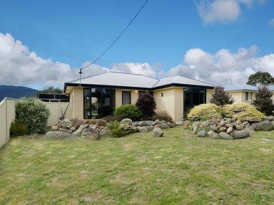 Three Bedroom Home with Large Sheds