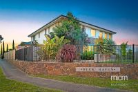 A Shining Family Treasure in the Peaceful Tarneit