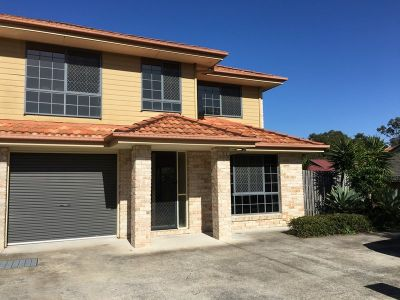8/28 Cherrytree Place, Waterford West