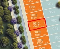 Lot 1012  Victory Road | Stonecutters Ridge Colebee, Nsw