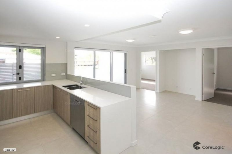 Convenience, Secure Modern 2 Bedroom. Same day Inspections Available!!
