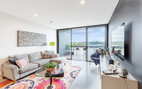 17/162-166  Victoria Road (ENTRY VIA 67 RENWICK ST), Drummoyne