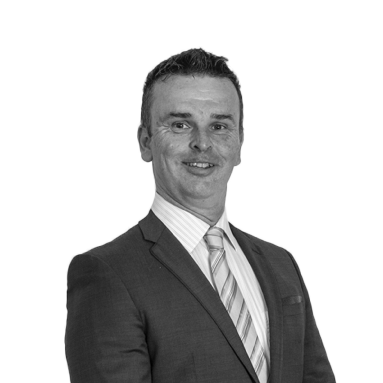 Warren Cavanagh Real Estate Agent