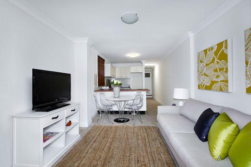 144 Dean Street, Strathfield South