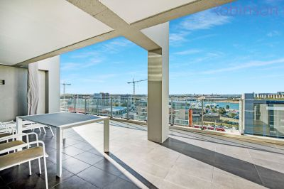 92/741 Hunter Street, Newcastle