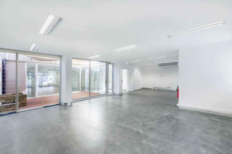 Checkout this Sensational Office Space in the Heart of Surry Hills!