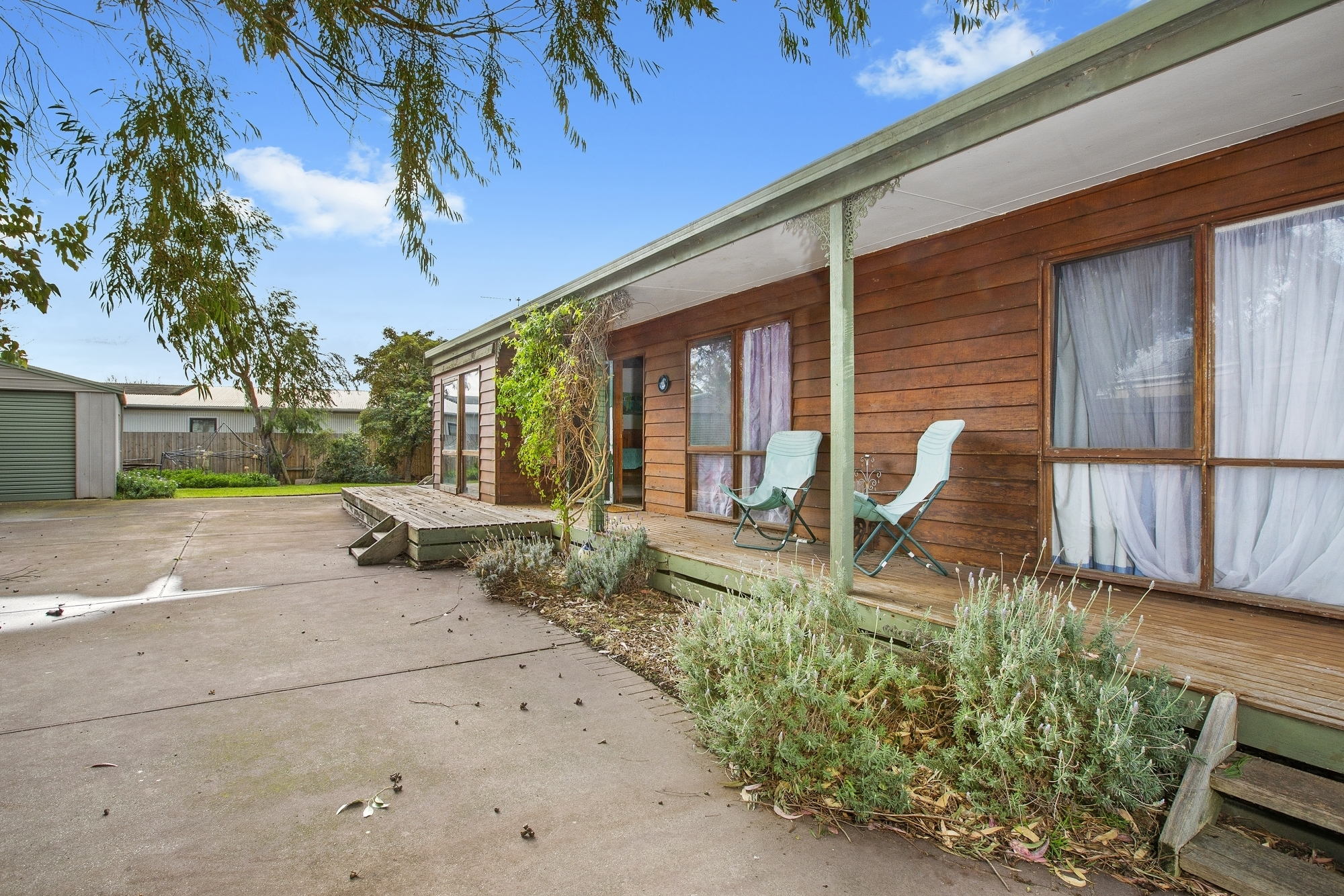 2 The Mews, Barwon Heads VIC 3227