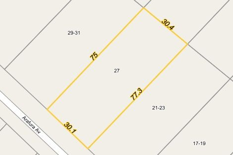27 Arafura Avenue, Loganholme