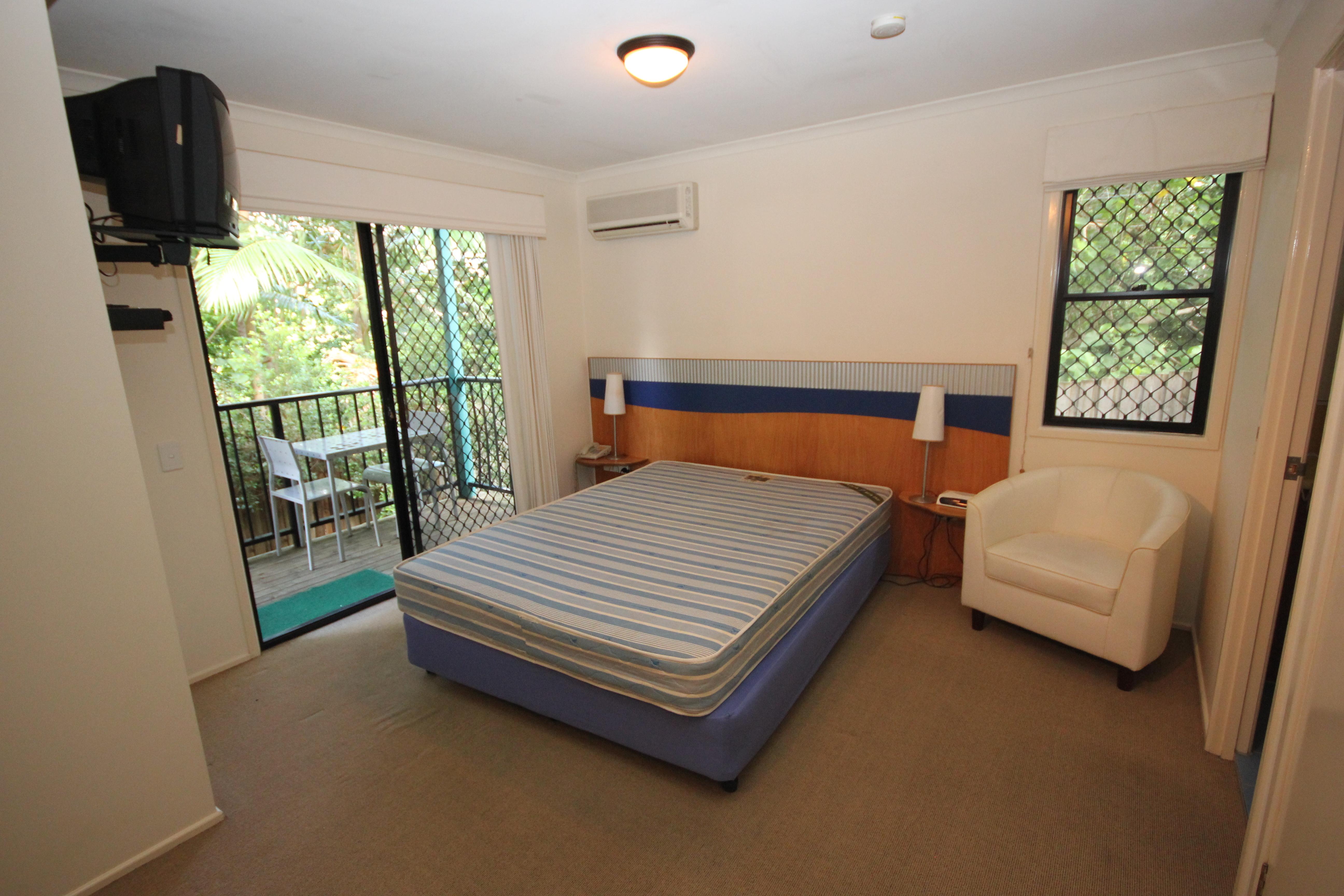 459/3 Hilton Terrace