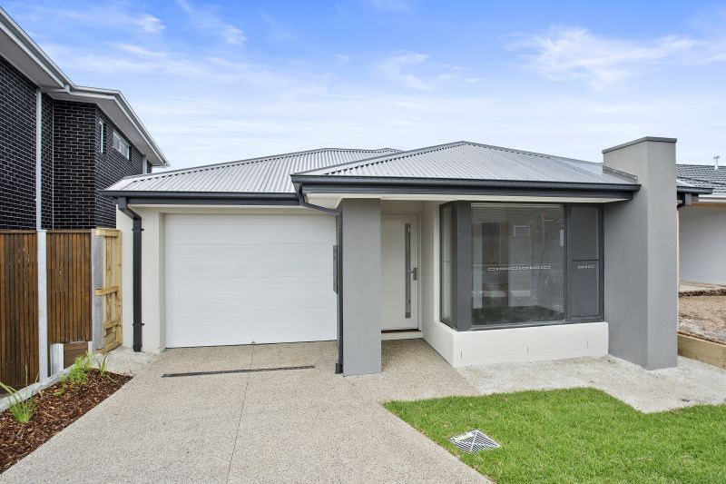 4 Pierview Drive, Curlewis