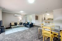6012/55 Baildon Street Kangaroo Point, Qld