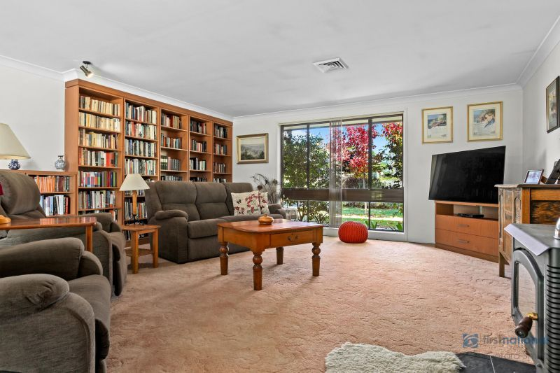 290 Mulhollands Road, Thirlmere