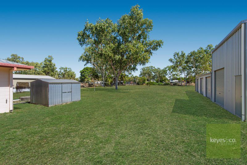 4 Marisa Court, Black River