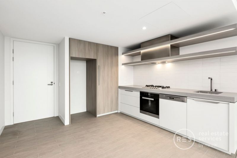 The Eastbourne – Brand New 1-bedroom apartment – Premier Building