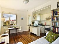 175/19 Tusculum Street Potts Point, Nsw
