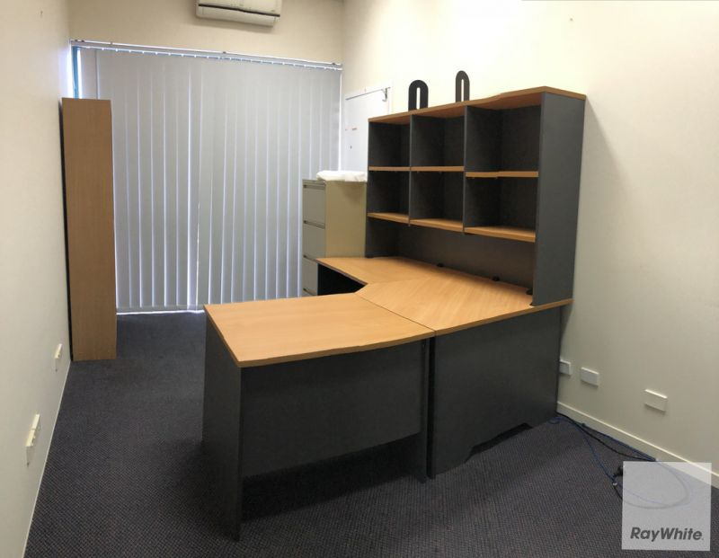 337m2 First Floor Office Space at Signature House Morayfield