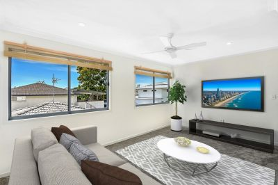 Brand New Duplex in Sought After Location