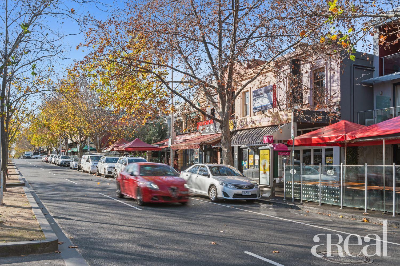 1607/23 Mackenzie St, Melbourne VIC