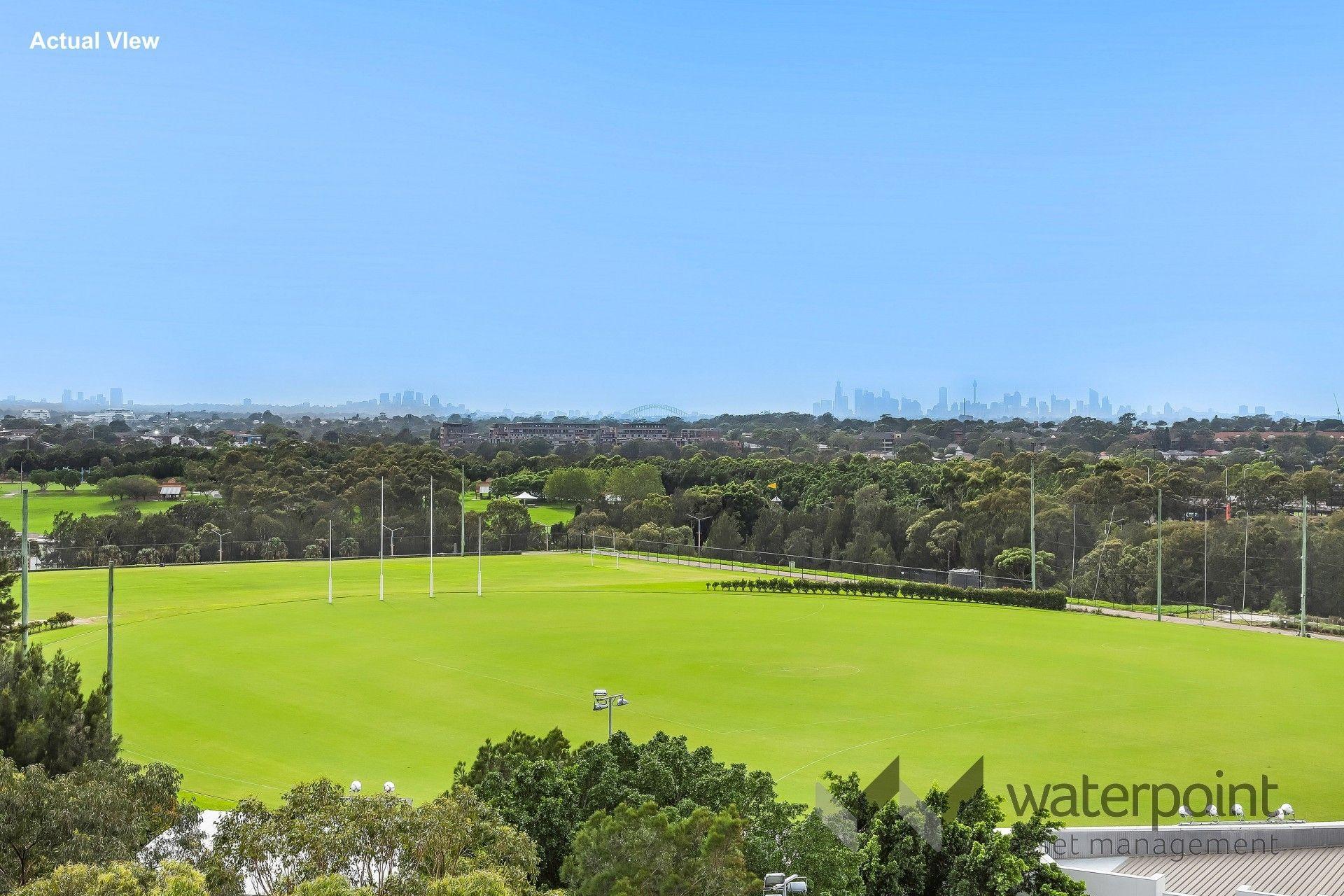 3403/3 Olympic Boulevard, Sydney Olympic Park NSW 2127