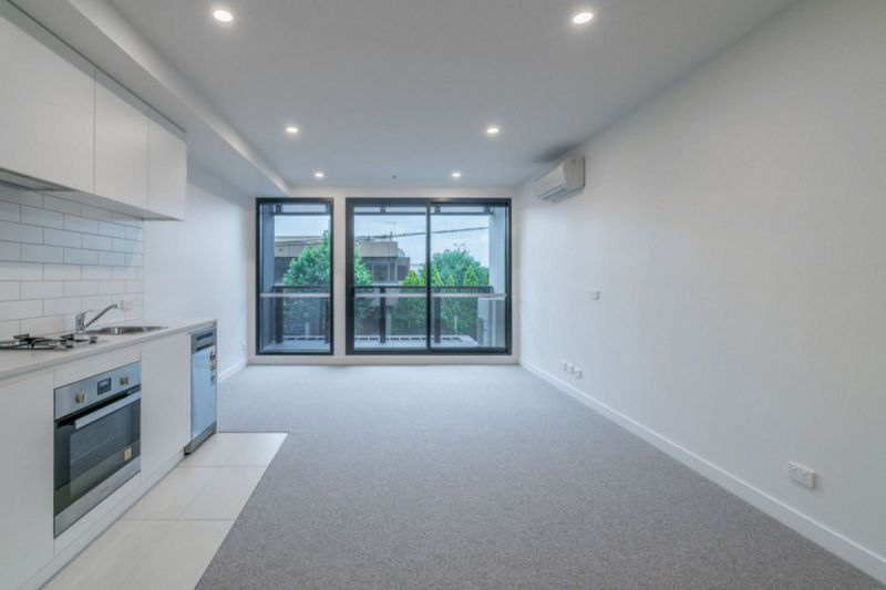 **********BRAND NEW APARTMENTS********LAST ONE******