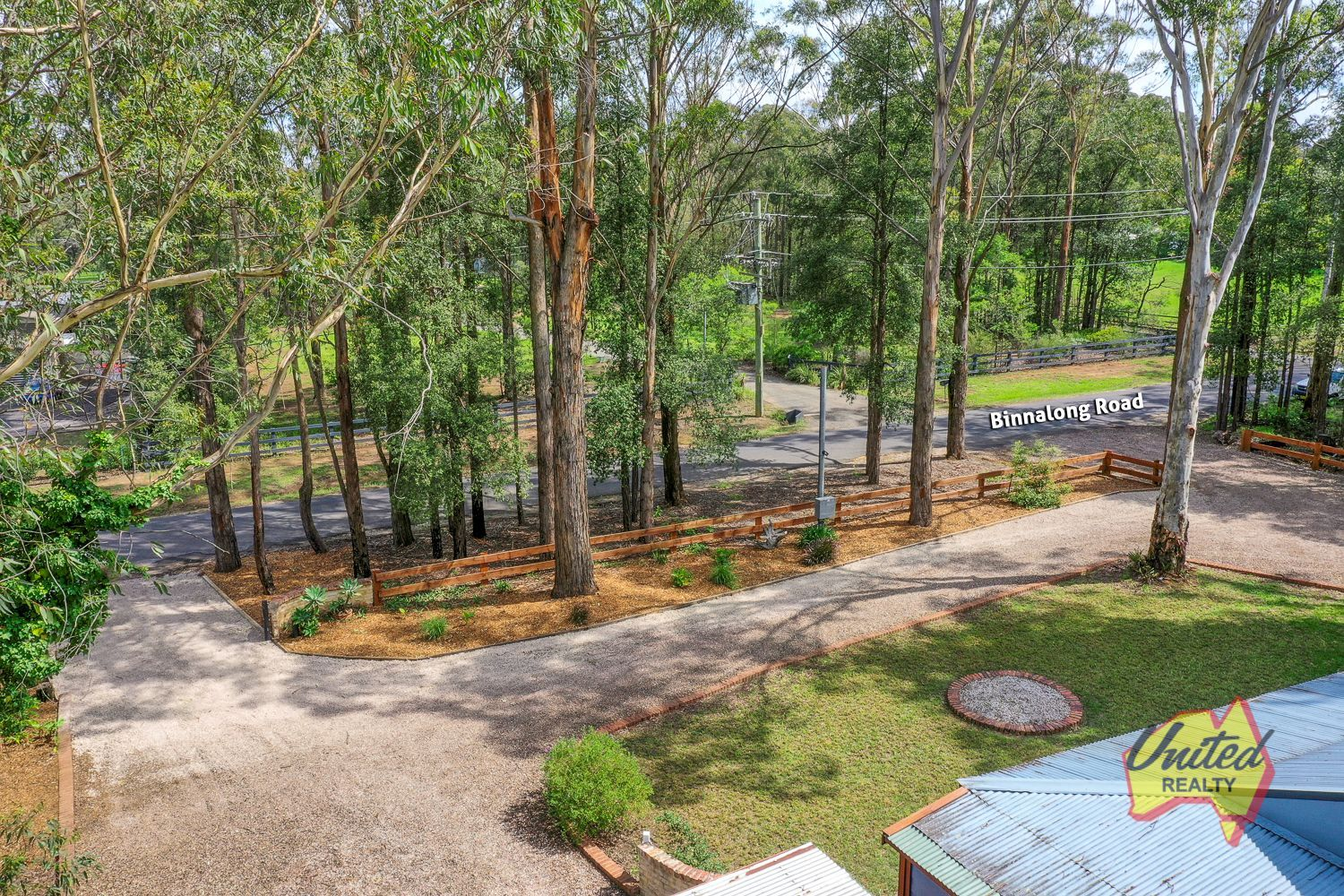 222 Binalong Road Belimbla Park 2570