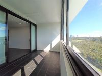 E10092/5 Bennelong Parkway, Wentworth Point