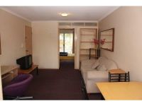 119/2 Gailey Road St Lucia, Qld