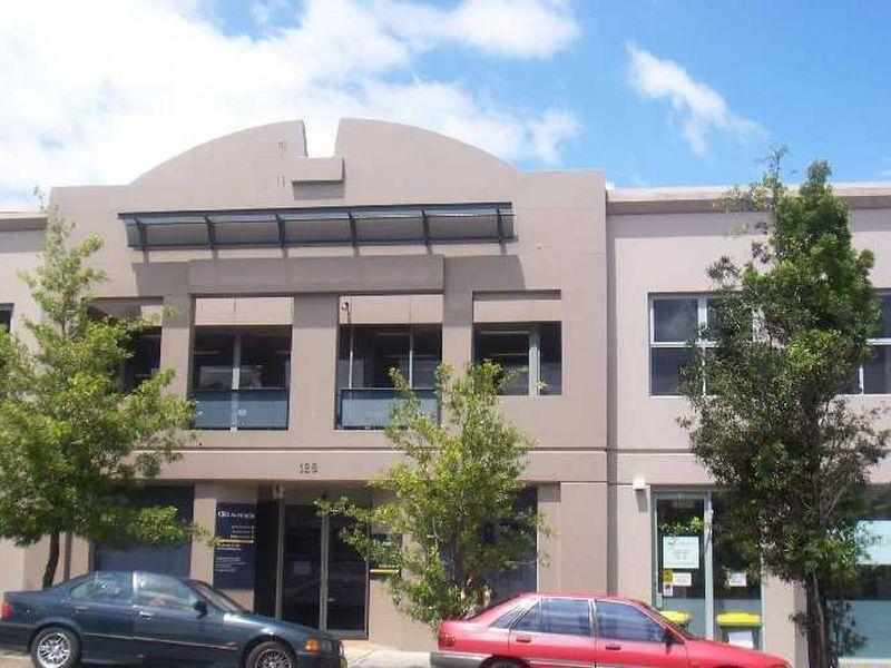 PRIME GOSFORD CBD OFFICE