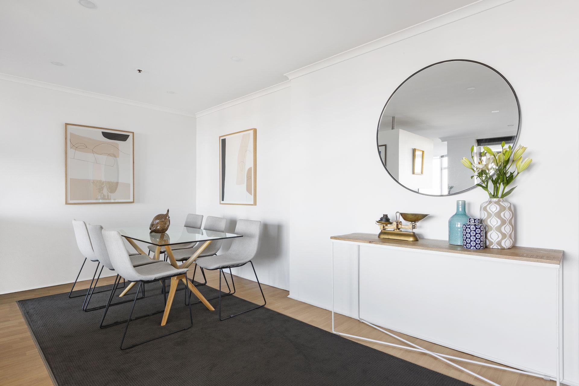 30/171 Walker Street, North Sydney