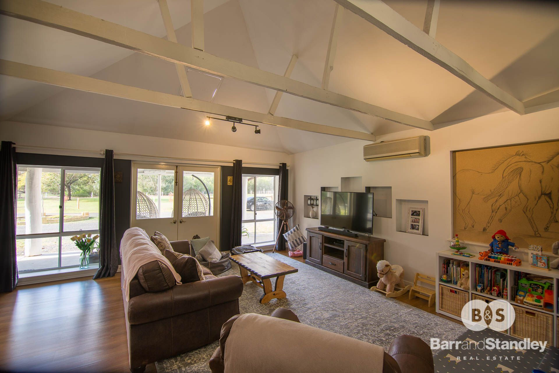 23 Christmas Tree Court, North Boyanup