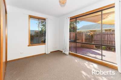 3A Donald Street, Invermay