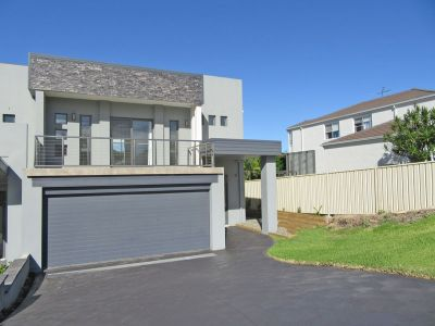 12A Blanch Street, Boat Harbour