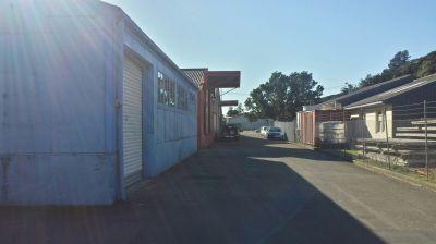 54 Wainui Road, Waiwhetu