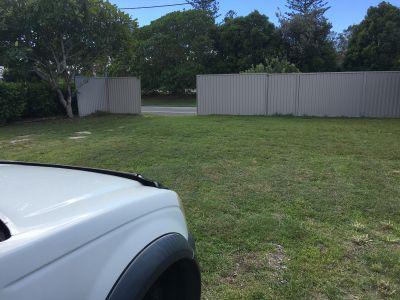 BILINGA, QLD 4225