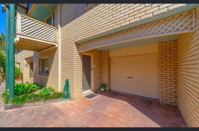 For Rent By Owner:: Grafton, NSW 2460